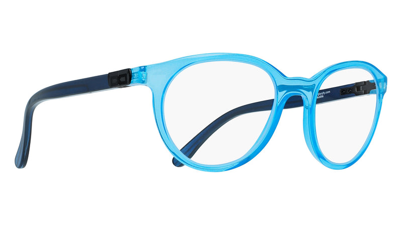 gloryfy GX 5th Avenue blue M