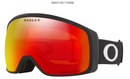 Oakley Flight Tracker XM - OO7105-06