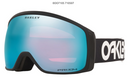 Oakley Flight Tracker XM - OO7105-07