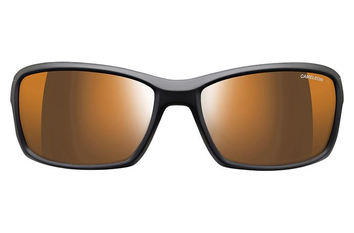 Julbo - Run 370 14