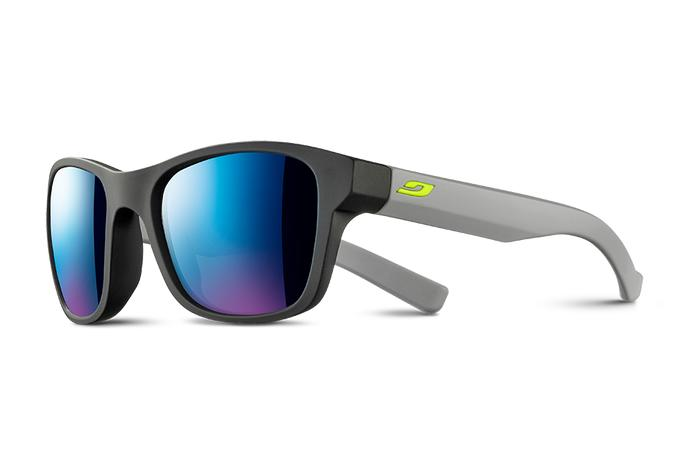Julbo - Reach 464 22