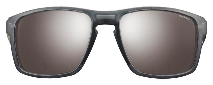 Julbo - Shield 506 1214
