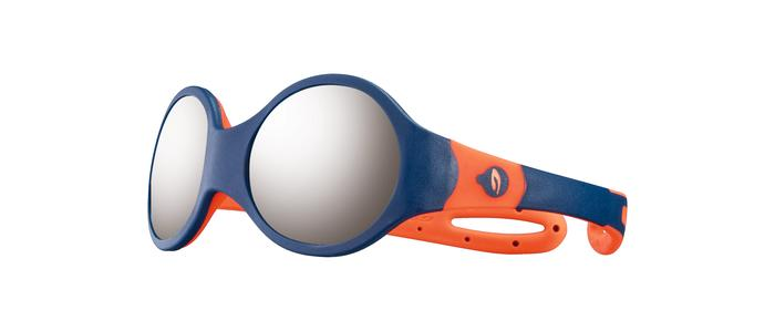 Julbo - Loop 533 12