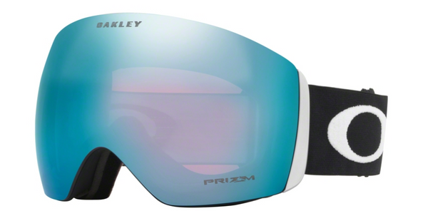 Oakley Flight Deck OO705020