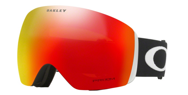 Oakley Flight Deck OO705033