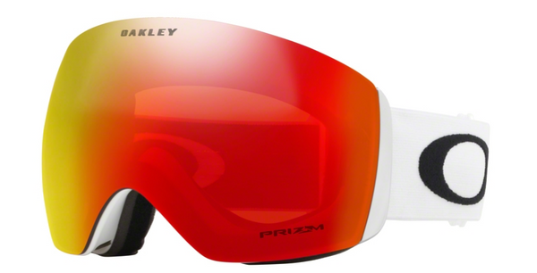 Oakley Flight Deck OO705035