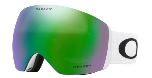Oakley Flight Deck OO705036