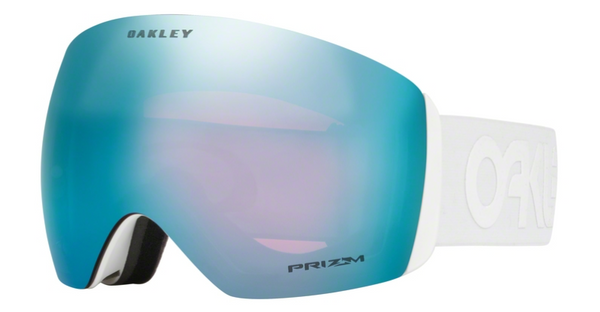 Oakley Flight Deck OO705037