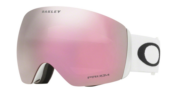 Oakley Flight Deck OO705038