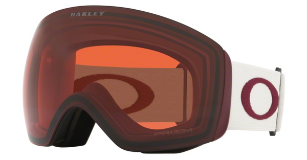 Oakley Flight Deck OO705071
