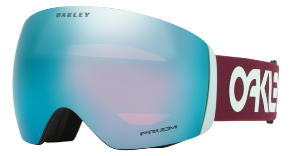Oakley Flight Deck OO705072