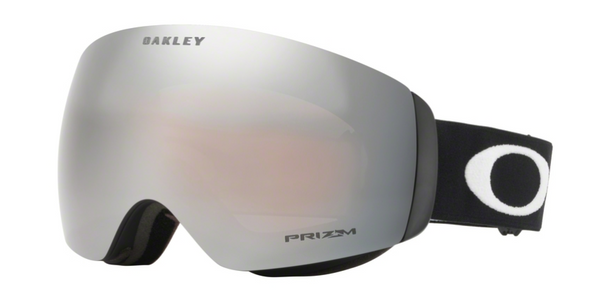Oakley Flight Deck XM OO706421