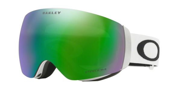 Oakley Flight Deck XM OO706423