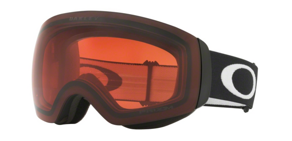 Oakley Flight Deck XM OO706444