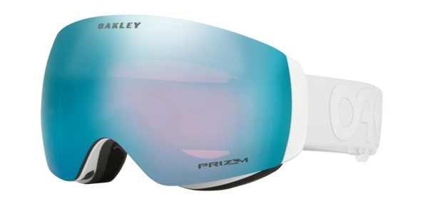 Oakley Flight Deck XM OO706460