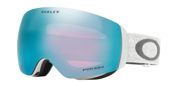 Oakley Flight Deck XM OO706470