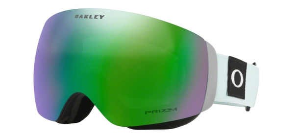 Oakley Flight Deck XM OO706479