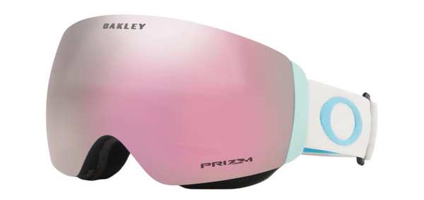 Oakley Flight Deck XM OO706480