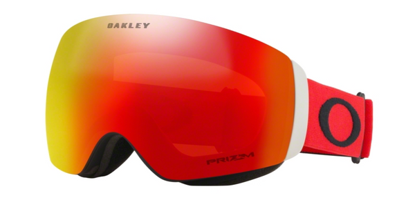 Oakley Flight Deck XM OO706481
