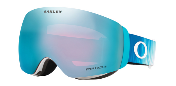 Oakley Flight Deck XM OO706483