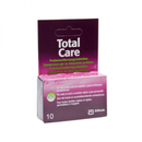 Abbott - Total Care - ProteinTab