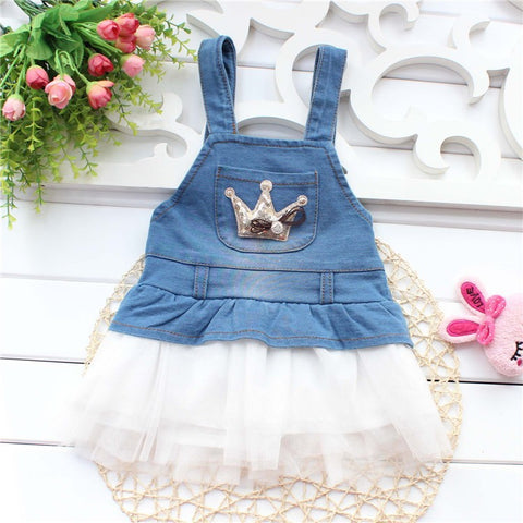 overall denim laceThegirlsoutfits