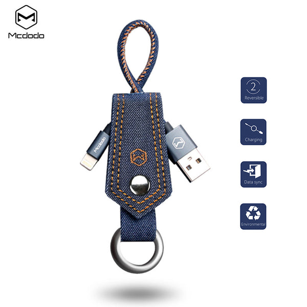 Fast Charging Micro Usb Data Cable - THEGIRLSOUTFITS