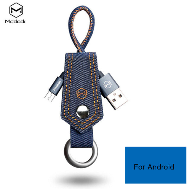 Fast Charging Micro Usb Data CableThegirlsoutfits