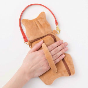 Dog Mini Handbag
