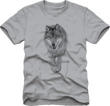 Load image into Gallery viewer, Never Change - Wolfstyle Clothing