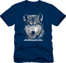 Load image into Gallery viewer, Opinion - Wolfstyle Clothing