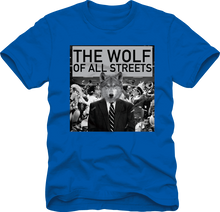 Load image into Gallery viewer, The Wolf - Wolfstyle Clothing