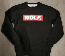 Load image into Gallery viewer, Wolf Period - Wolfstyle Clothing