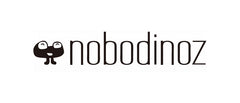 collections/logo-nobodinoz.jpg