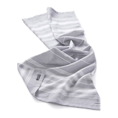 Handdoek Blenker Baby grey