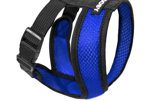 gooby-comfort-x-head-in-choke-free-dog-harness