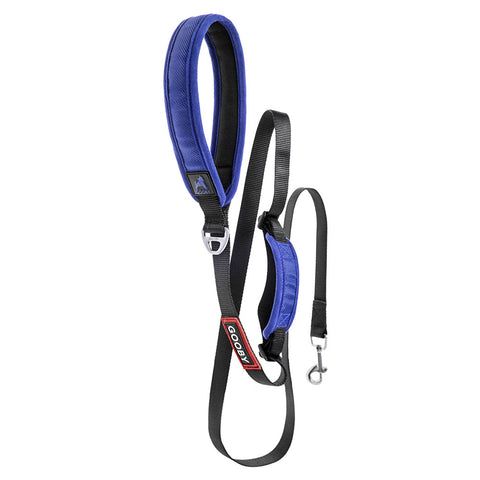 Escape Free Sport Leash