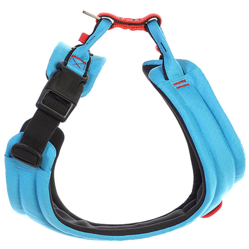 Lite Gear Harness