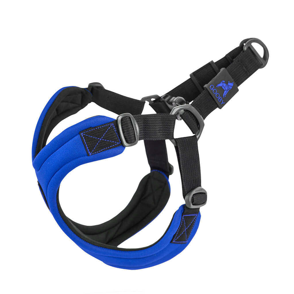 Escape Free® Sport Harness