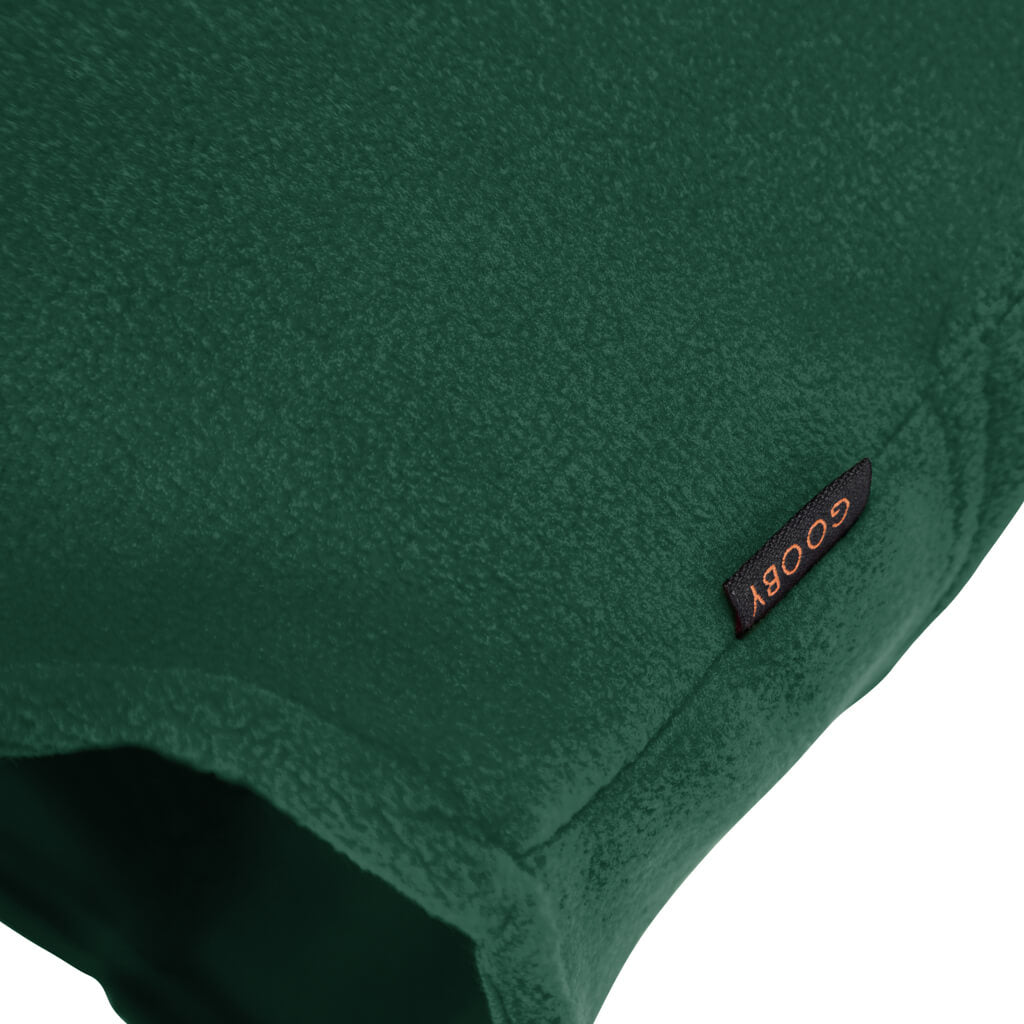 Stretch Fleece (Additional Colors)