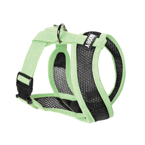 Active X Harness
