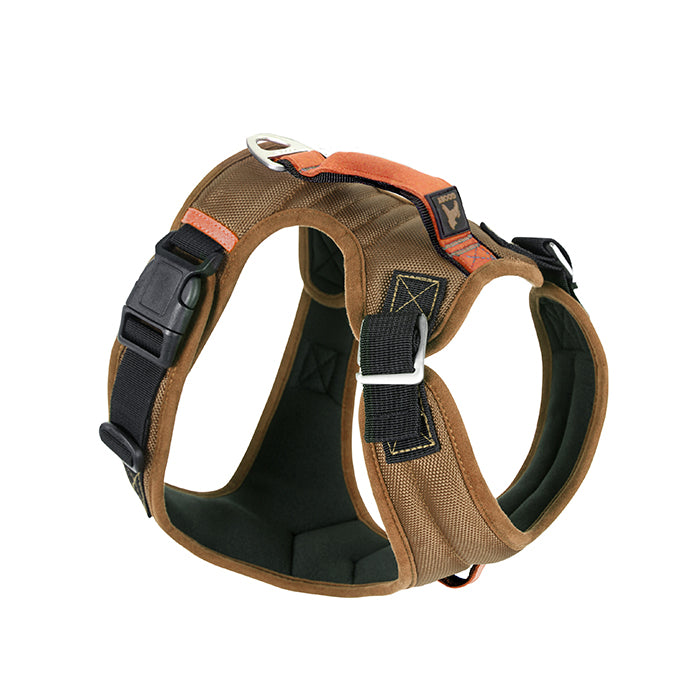 New Pioneer Harness
