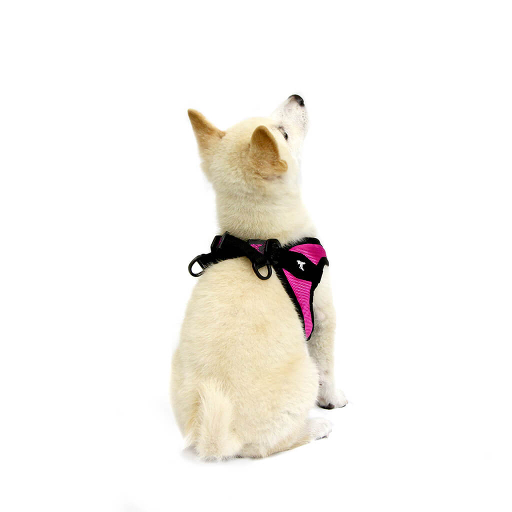 Escape Free® Easy Fit Harness