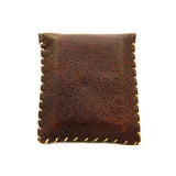 Leather Poker Card Case