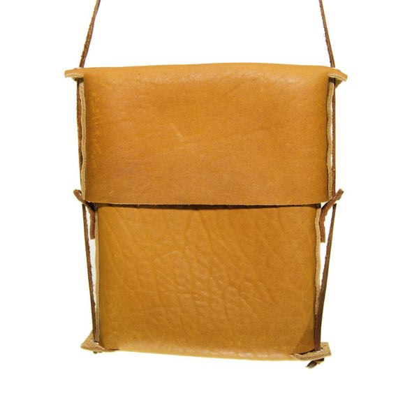 Kravitz Leather Bags