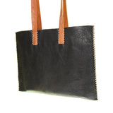 Singer Leather Bags