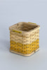 MIANZI DESK BASKET