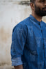 Olifant Denim Shirt