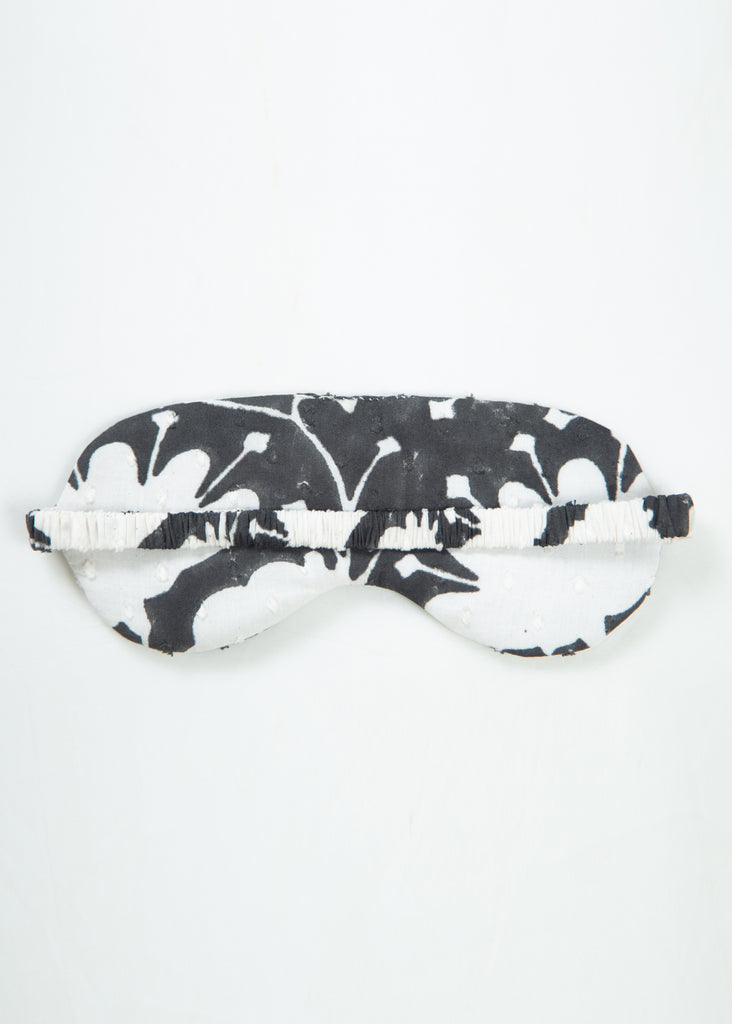 YARA EYE MASK