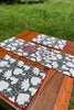 YARA REVERSIBLE TABLE RUNNER